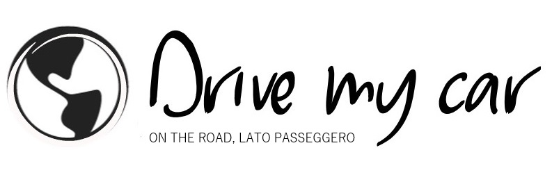 Drive My Car – Travel Blog - Il Blog di viaggi on the road, lato passeggero